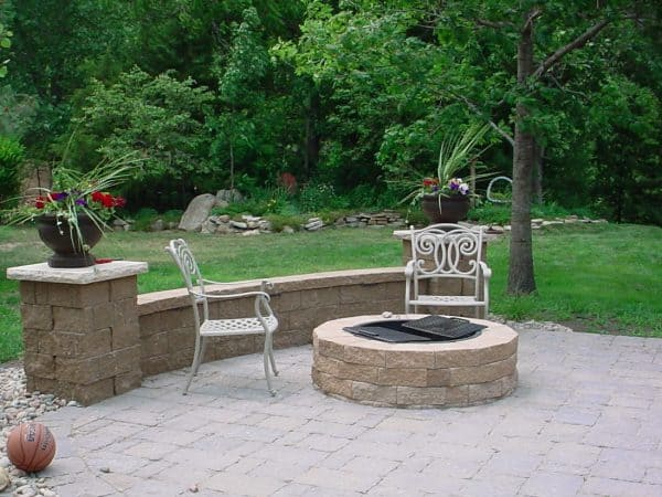 Fire Pits – Creating a Comfort Space in the Garden